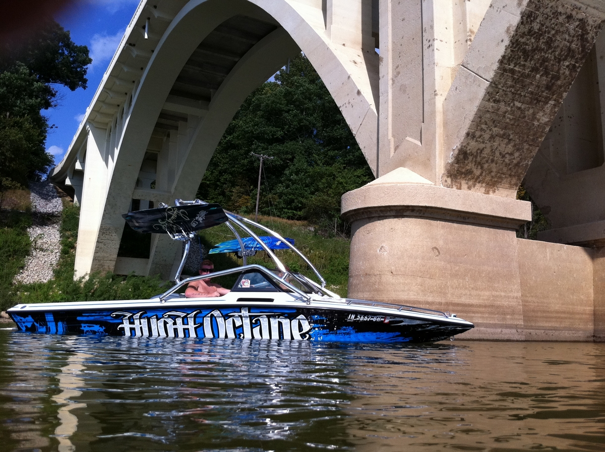 Procraft Boat Decals likewise Tahoe Boat Decals furthermore Creative Elevator Graphics further Vehicle Graphics Lettering also Stingray Boat Decals. on boat wraps graphics